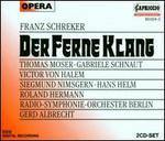 Franz Schreker: Der Ferne Klang