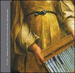 To Saint Cecilia, Works by Purcell, Handel and Haydn