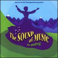 Sound Of Music - Original Netherlands Cast
