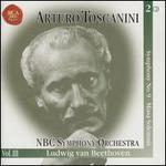 Beethoven: Symphony No. 9; Missa Solemnis