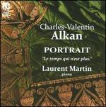 Charles-Valentin Alkan: A Portrait