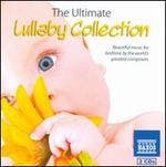 Ultimate Lullaby Collection