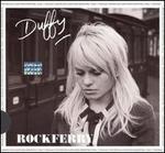 Rockferry [Vinyl]