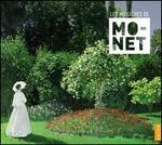 Musiques De Claude Monet