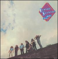 Nuthin' Fancy [Bonus Tracks] - Lynyrd Skynyrd