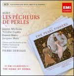 Bizet: Les POcheurs de Perles