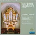 Sueddeutsche Orgelmeister 4