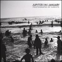 Photographs of Ghosts - Jupiter in January