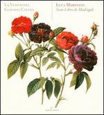 Luca Marenzio: Sesto Libro de Madrigali