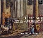 Graziani: In Viaggio verso Breslavia