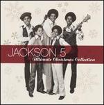 Ultimate Christmas Collection - The Jackson 5