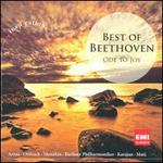 The Best of Beethoven: Ode to Joy
