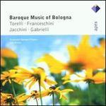 Baroque Music of Bologna