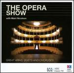 The Opera Show