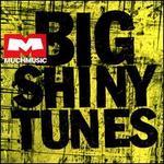 Big Shiny Tunes [MCA]