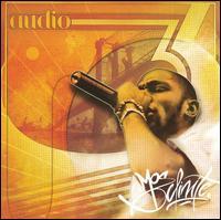 Audio 3 - Mos Def/DJ Ideal