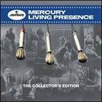 Mercury Living Presence: The Collector's Edition