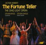 Victor Herbert: The Fortune Teller