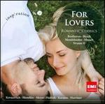 For Lovers: Romantic Classics
