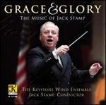Grace & Glory: The Music of Jack Stamp
