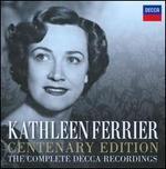 Centenary Edition: The Complete Decca Recordings