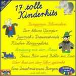 17 Tolle Kinderhits, Vol. 2
