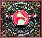 2010 Grammy Nominees