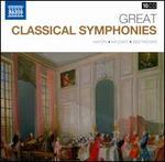 Great Classical Symphonies