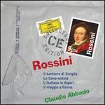 Collectors Edition: Rossini