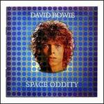 Space Oddity [40th Anniversary]