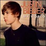 My World