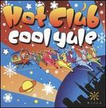 Hot Club Cool Yule