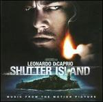 Shutter Island [Music from the Motion Picture]
