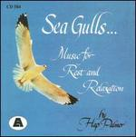Sea Gulls: Music for Rest and Relaxation