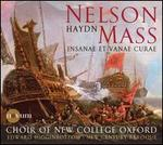 Haydn: Nelson Mass; Insanae et Vanae Curae