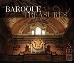 Baroque Treasures