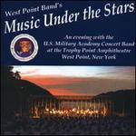 Music Under the Stars