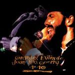 Grandes Exitos/Greatest Hits