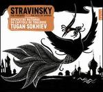 Stravinsky: The Firebird; The Rite of Spring
