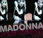 The Sticky & Sweet Tour - Madonna
