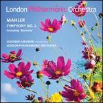 Mahler: Symphony No. 1 [Vladimir Jurowski ] [Lpo: Lpo-0070]