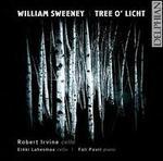 Sweeney: Tree O'Licht