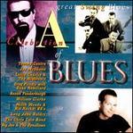A Celebration of Blues: Great Swing Blues