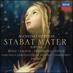 Agostino Steffani: Stabat Mater