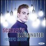 Scarlatti Illuminated