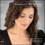 Troubadour & the Nightingale