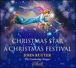 Christmas Star / A Christmas Festival