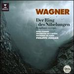 Wagner: The Ring - Symphonic Excerpts