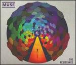 The Resistance (Cd/Dvd)