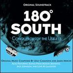 180? South: Conquerors of the Useless